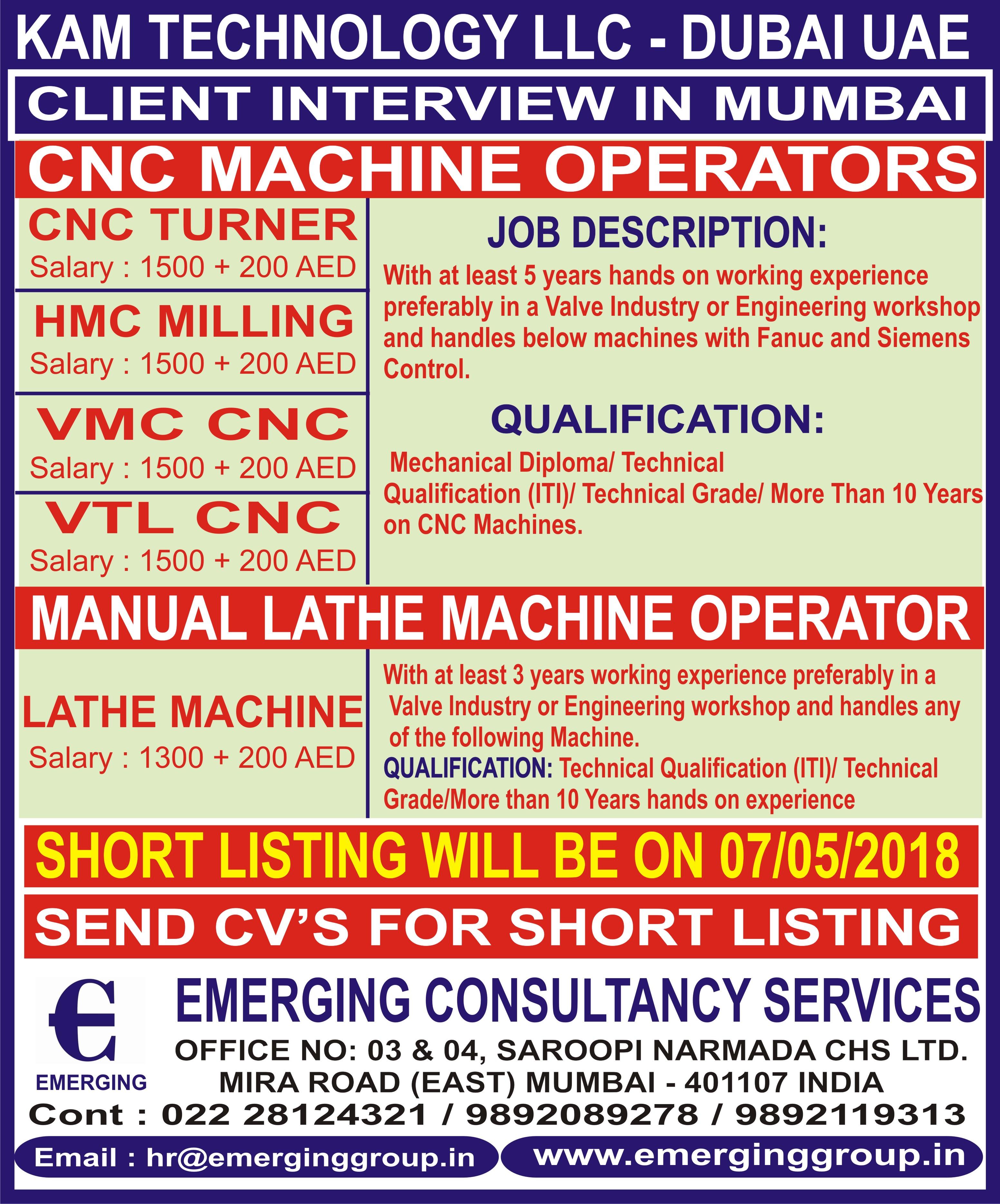 manual lathe machine cnc machine operator rh walkinindian com fanuc cnc  lathe operator manual cnc lathe operation manual