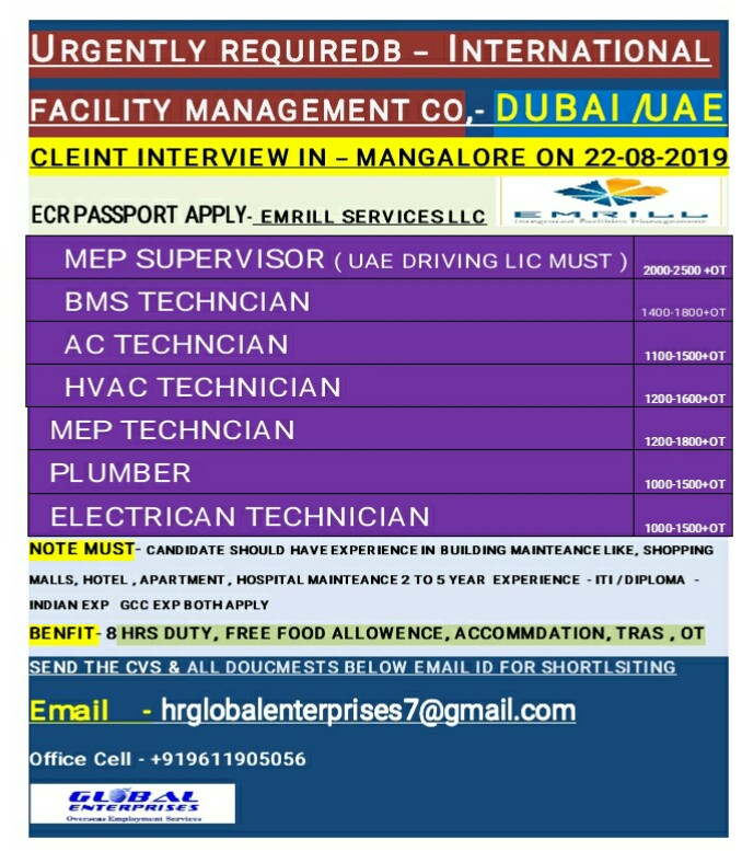 Gulf Jobs - Gulf Jobs, Gulf Jobs, Gulf Walkins, Jobs
